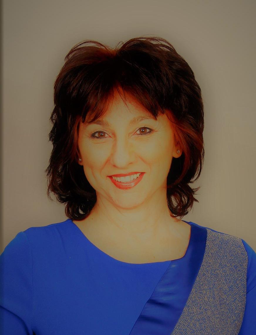 PÁDÁR MÁRIA gyógymasszőr, természetgyógyász, alternatív mozgás- és masszázsterapeuta